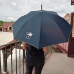 Parapluie ANPFS