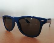 ANPFS lunettes de soleil